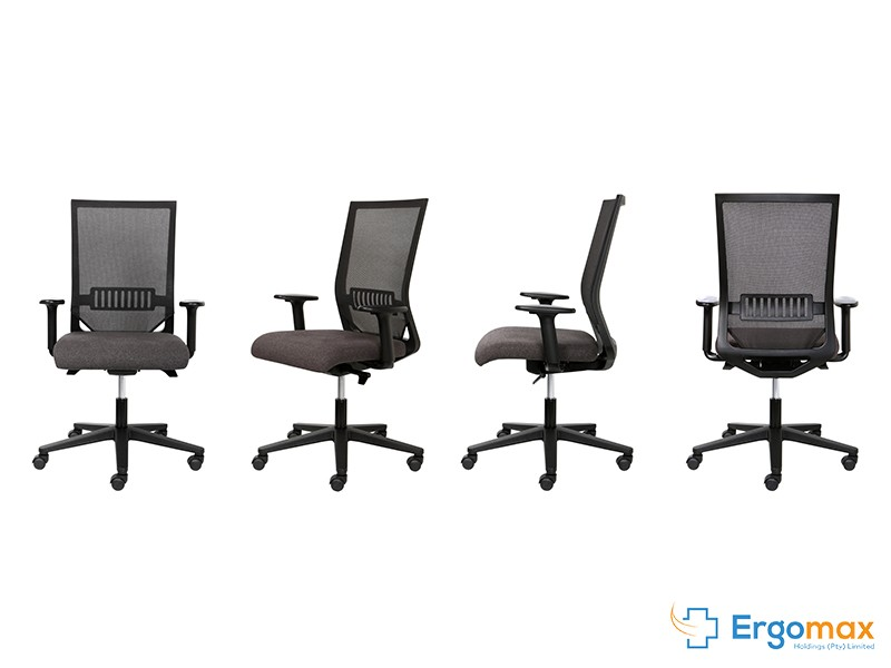 EasyPro Chair
