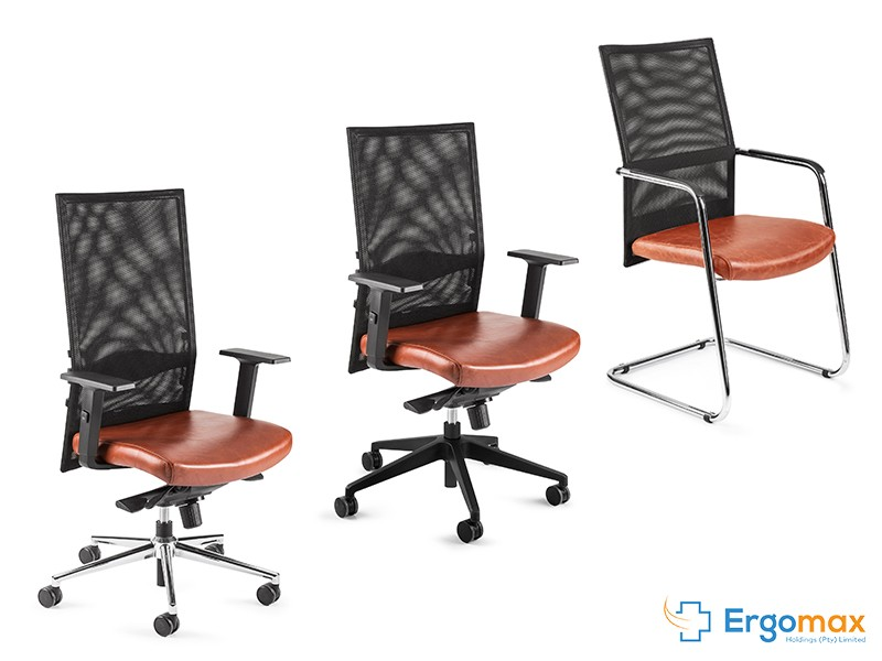 Groovy Urban World Urban World Office Chairs Download Free Architecture Designs Scobabritishbridgeorg